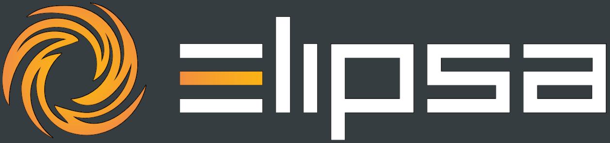 Logo Elipsa